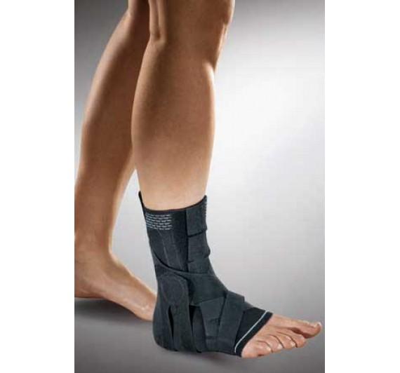 Orteza de glezna picior NEURODYN SPASTIC