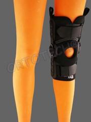 Mijloace pentru tratamentul osteoartritei genunchiului