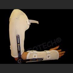 Spinal seoul tratament