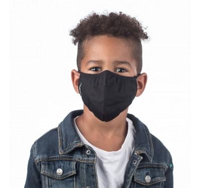 "Masca ""Kids Street Mask"" Livinguard"