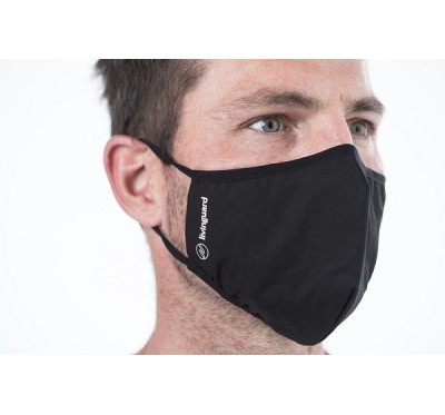 """Masca """"PRO MASK""""  Livinguard originală cu tehnologie antivirală,  certificată CE, avizată de ANMDM"""