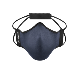"Masca ""FITNESS Mask""  Livinguard"