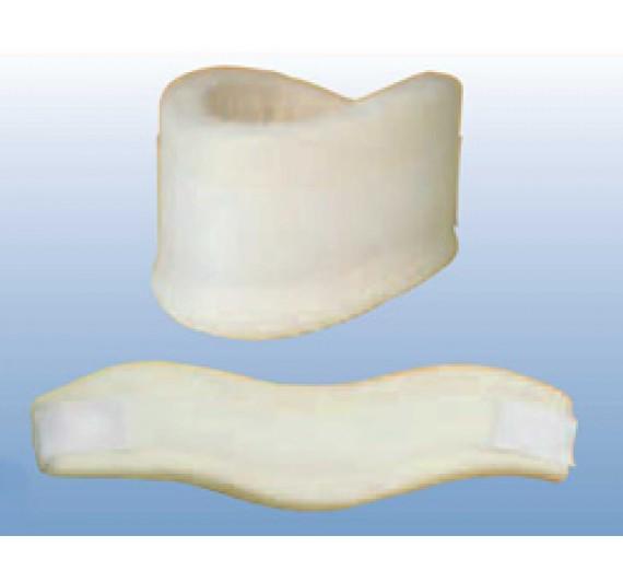 Orteza cervicala semirigida CC121
