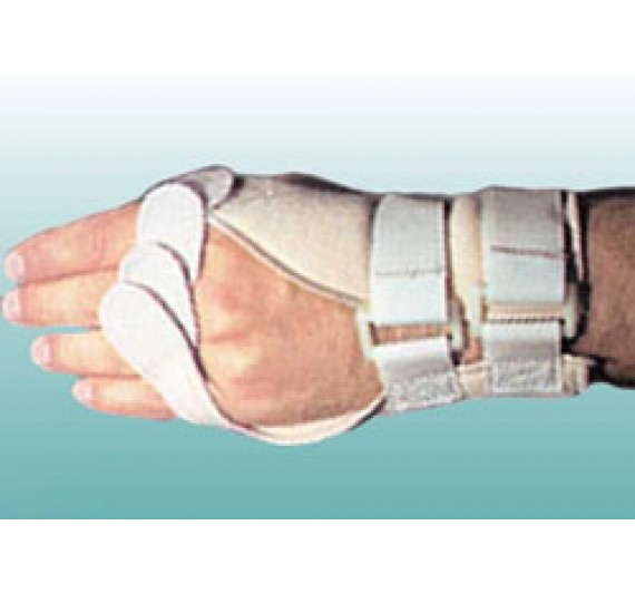 Orteza de mana pentru reumatism C13