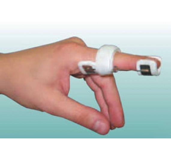 Atela de extensie pentru deget C3