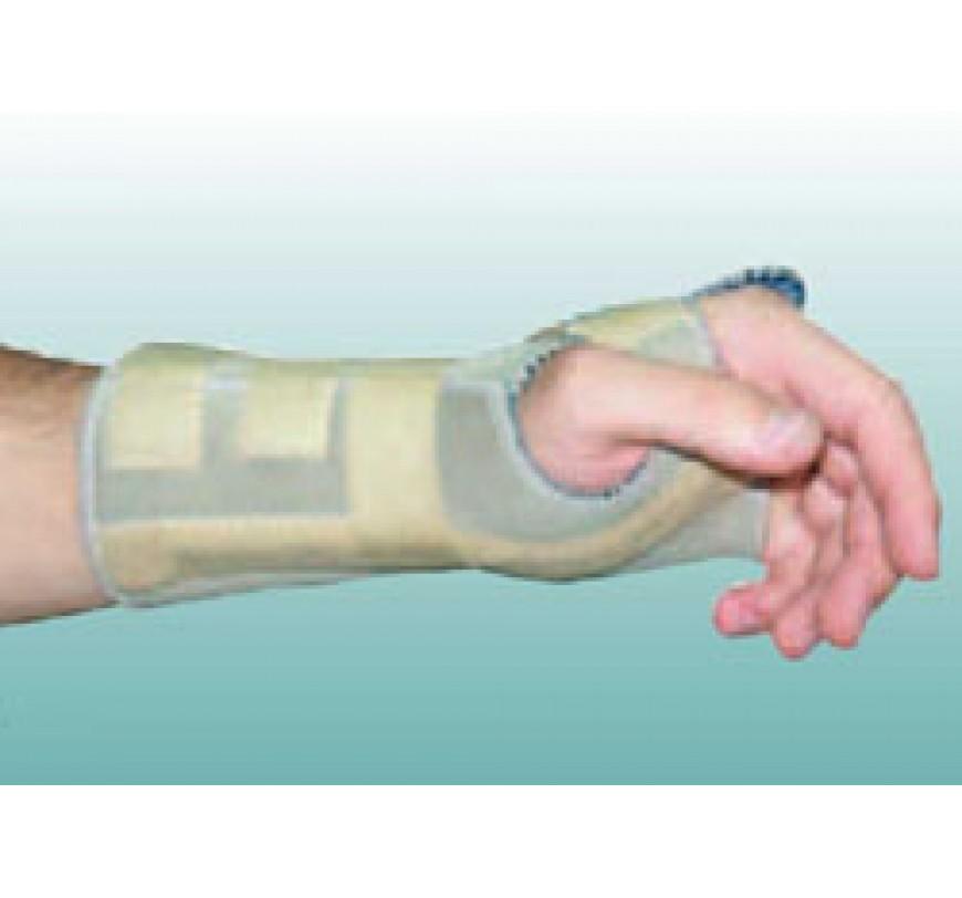 Artrita degetului pe tratamentul mainii