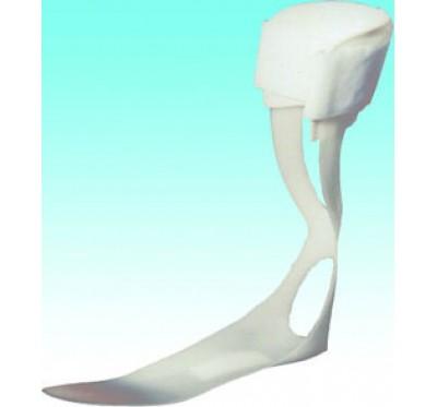 Orteza de glezna picior fixa D81