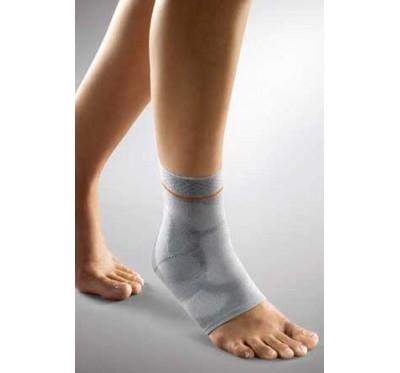 Orteza de glezna picior MALLEO-HIT