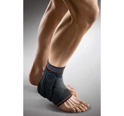 Orteza de glezna picior FIBULO-TAPE