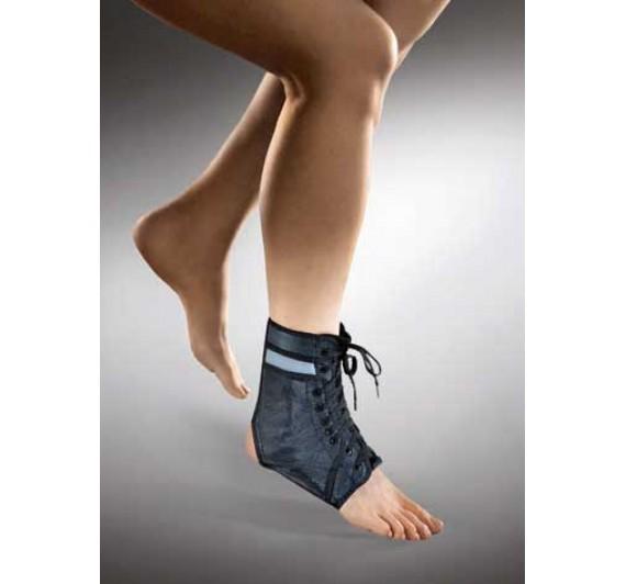 Orteza de glezna picior SWEDE-O-UNIVERSAL