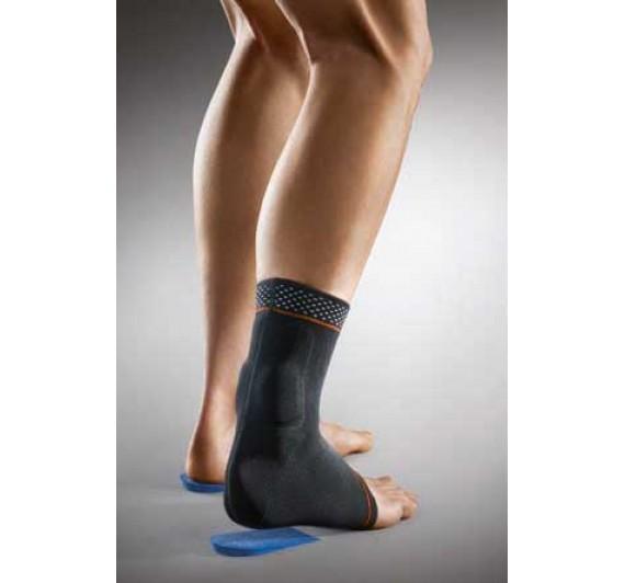 Orteza de glezna picior ACHILLODYN