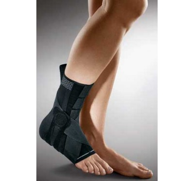Orteza de glezna picior NEURODYN