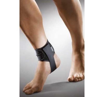 Orteza de glezna picior