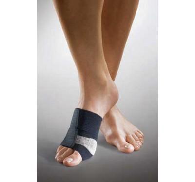 Orteza de picior METARSO