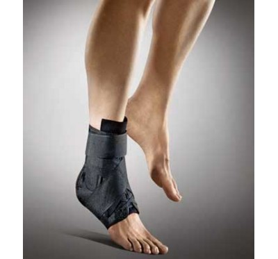 Orteza de glezna picior SWEDE-O-UNIVERSAL X8