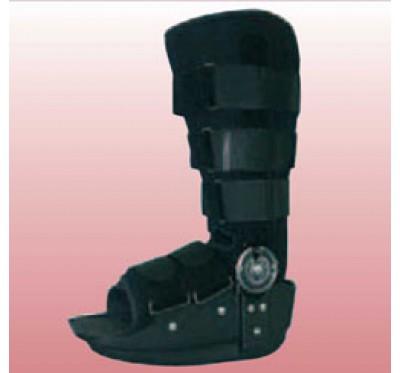 Orteza de glezna picior Walker ROM