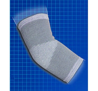 Orteza de cot Orthoprim, P504 elastic