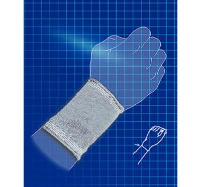 Orteza de incheietura mâinii Orthoprim P500 elastic