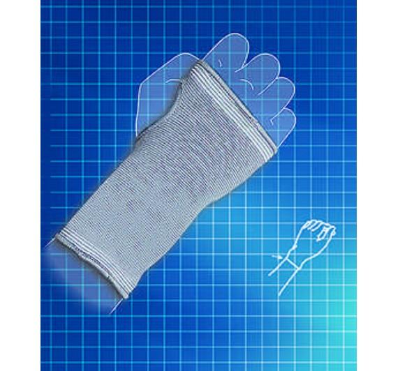 Orteza de incheietura mâinii Orthoprim P502 elastic