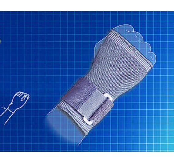 Orteza de incheietura mâinii Orthoprim P503 elastic