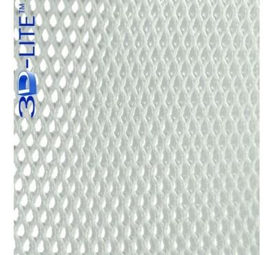 3D-Lite Material termoformabil grosime 3 mm