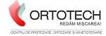 Ortotech Magazin Online